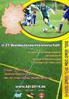 U-21_Fussball2014_big